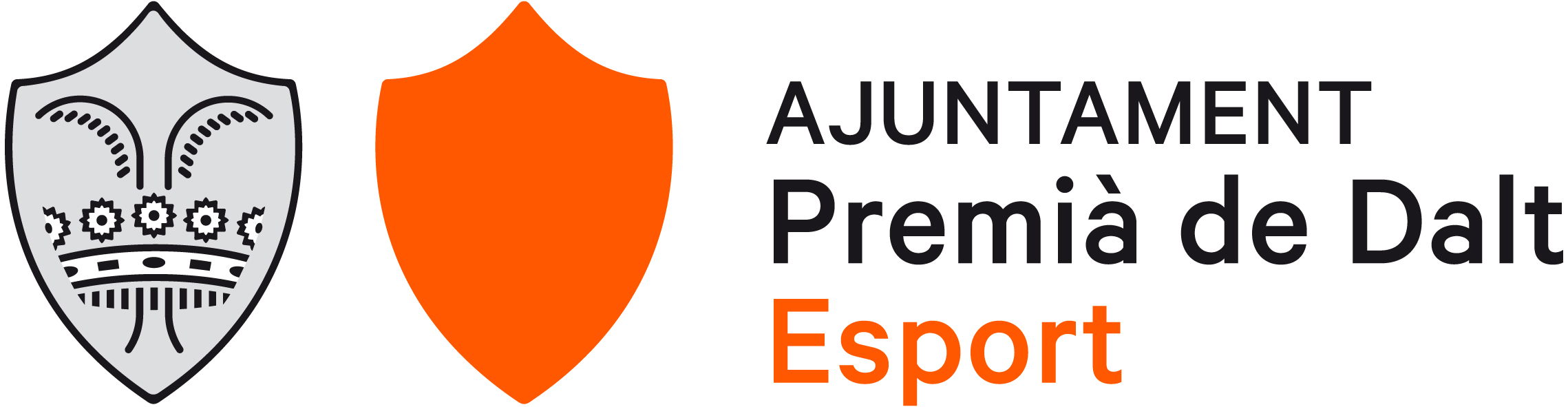 logo_esportsAjuntament